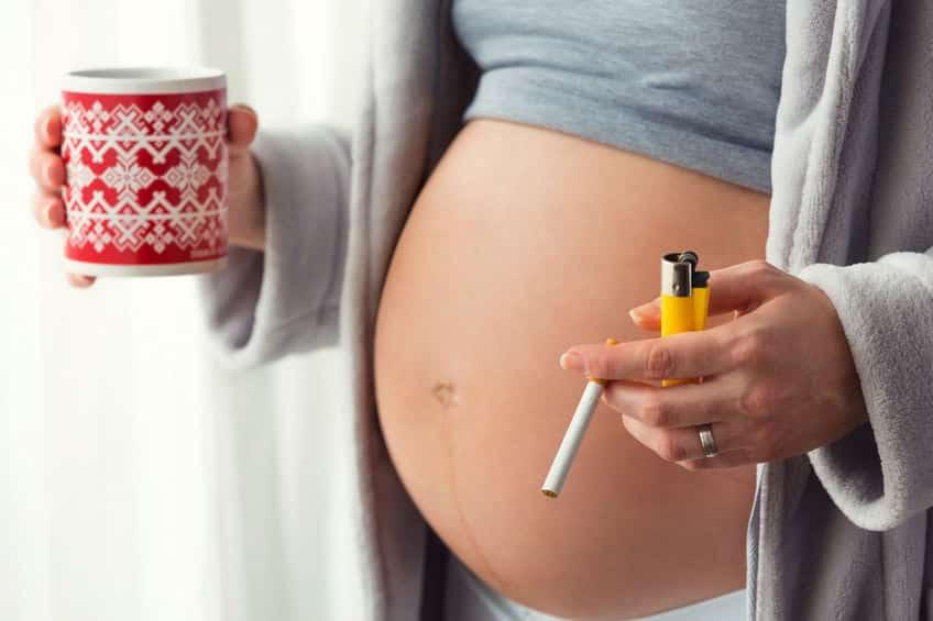 الشهر الخامس من الحمل أمور تحتاط منها الأم في الشهر الخامس من الحمل