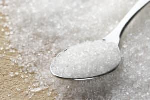 كشف الحمل عن طريق اختبار السكر