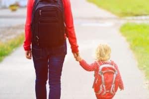 الأبوة والأمومة لا تفقدوهم الثقة بأنفسهم