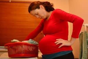 الإرهاق أثناء الحمل علاج مشكلة الإرهاق أثناء الحمل