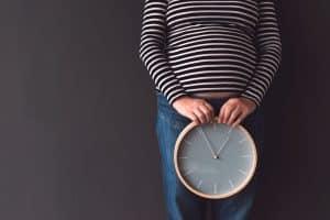 الساعة البيولوجية معنى مصطلح الساعة البيولوجية