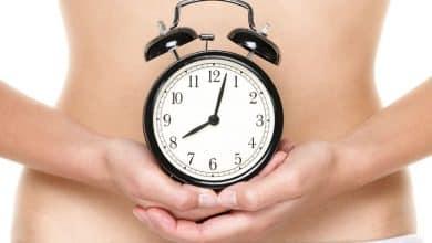 Photo of الساعة البيولوجية : لماذا توجد في أجسامنا وكيفية التعامل مع اختلالها
