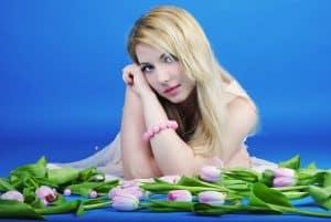 الشم أثناء الحمل تأثير حاسة الشم أثناء الحمل
