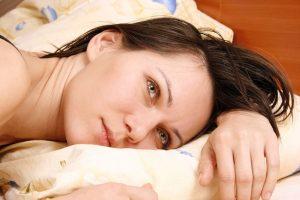 الغازات أثناء الحمل علاج مشكلة الغازات أثناء الحمل