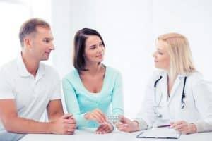 وسائل منع الحمل وسائل منع الحمل الطبيعية