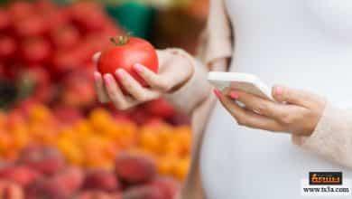 Photo of أطعمة بعد الإجهاض :أهم 13 طعامًا بعد الإجهاض تساعد المرأة على التعافي الكامل