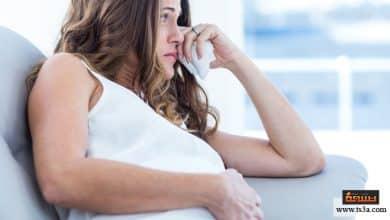 Photo of اكتئاب الحمل : لماذا يحدث إكتئاب الحمل وما السبل للعلاج منه؟