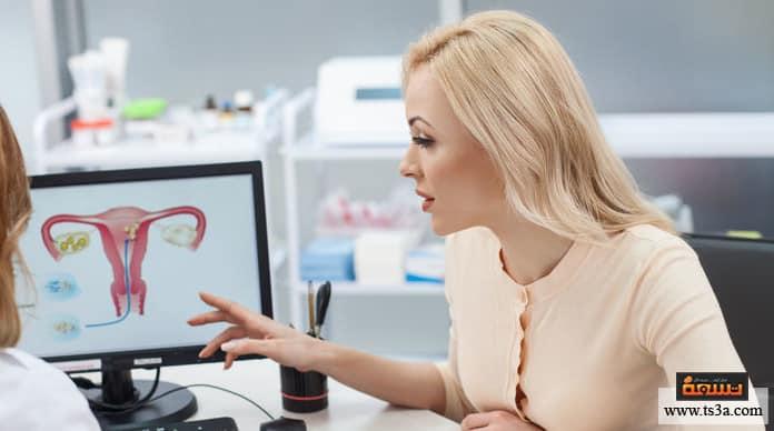Photo of الرحم المقلوب وتأثيره على تأخر وصعوبة حدوث عملية الحمل