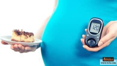 Photo of ما مضار تناول السكر خلال الحمل بكميات كبيرة على الأم والجنين؟