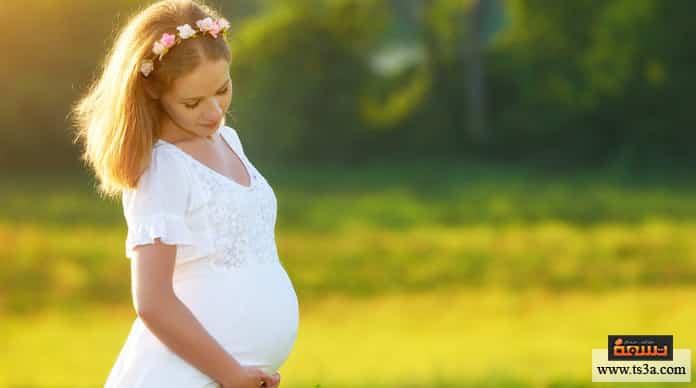 Photo of الولادة في الصيف : المزايا والعيوب من الناحية الطبية التي لا يمكن إغفالها