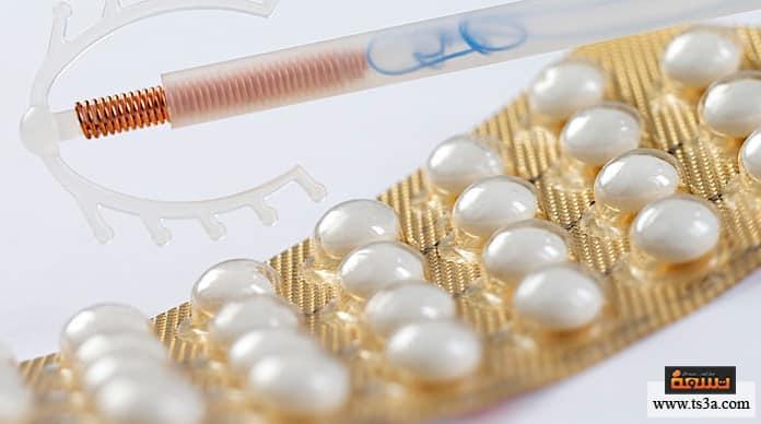 Photo of تأخر الحمل بعد إزالة اللولب : حقيقة طبية أم وهم مصطنع ؟