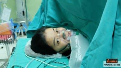 Photo of ما مخاطر الولادة الطبيعية التي تجعل الولادة القيصرية أسلم؟