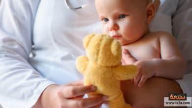 Photo of نصائح للتعامل مع الطفل الذي يعاني من مرض الصفراء الخطير