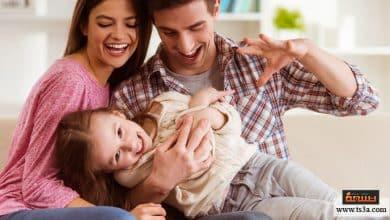 Photo of كيف تمتلكي مفاتيح قلب الطفل وتجعلي علاقتك به أفضل وأنجح ؟