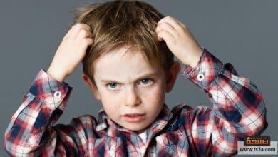 Photo of 6 أمور عليكِ تجنبها للتقليل من فرصة ولادة طفل عصبي ينغص عليكِ حياتك