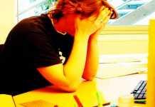 روتين العمل كيف تتخلص من الروتين في العمل وتكسره ؟