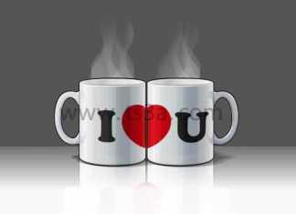 علامات الحب كيف اعرف