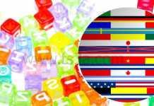 كيف تتعلم لغة أجنبية