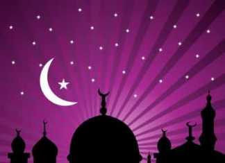 كيف نحافظ على هويتنا العربية الإسلامية