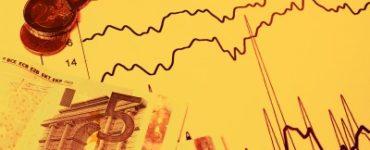 كيف ينمو اقتصاد الدول