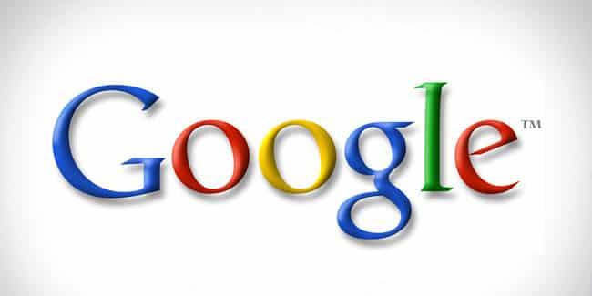 مداخيل وأرباح شركة جوجل