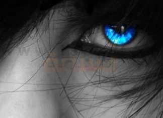 قصة زرقاء اليمامة حقيقة أم خيال