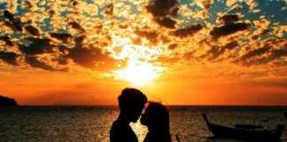 هل يموت الحب الاول ؟
