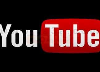 كيفية انشاء قناة على موقع اليوتيوب