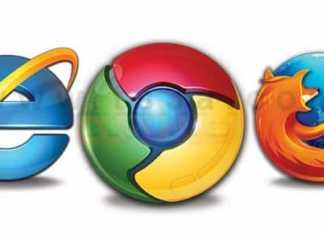 كيف تغير متصفح الإنترنت الافتراضي ؟