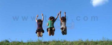 نصائح لتخطي سن او مرحلة المراهقة
