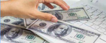 الفوركس اختيار شركة تداول العملات