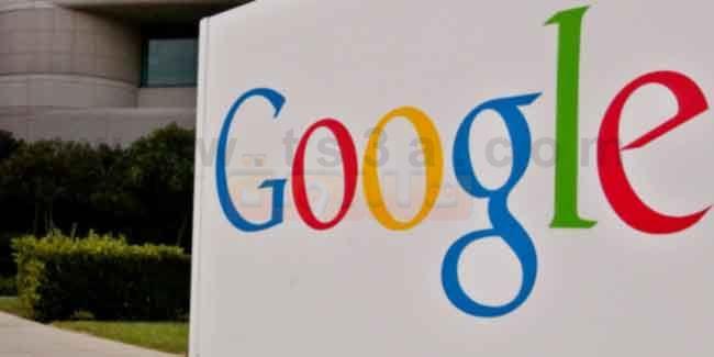 تسعة 9 أشياء لا تعرفها عن جوجل
