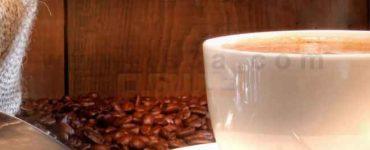 تسعة 9 حقائق قد لا تعرفها عن القهوة