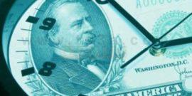 محددات سعر الصرف تجارة تداول العملات الفوركس