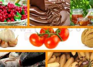 اطعمة تحسين المزاج الاطعمة التسعة التي تحسن مزاجك