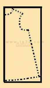 الخياطة : تعليم الخياطة للمبتدئين ... كيف أتعلم الخياطة