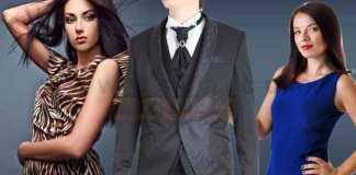 ملابس العيد كيف تختار ملابس العيد المناسبة لك