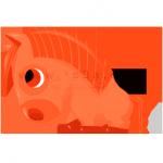 الابراج الصينية  اعرف برجك الصيني برج الحصان