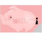 الابراج الصينية  اعرف برجك الصيني برج الخنزيز