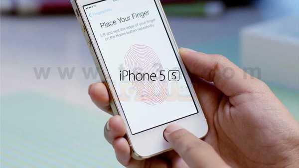 الهواتف الذكية 2013 آيفون 5 إس
