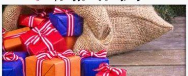 تهادوا تحابوا كيفية اختيار وتقديم الهدايا