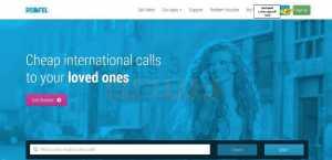 مكالمات مجانية اجراء مكالمة مجانية لأي هاتف 1