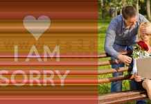 كيف يصالح الحبيب حبيبه نصائح عند مصالحة من نحب