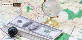 التوفير في نفقات السفر خلال موسم الرحلات