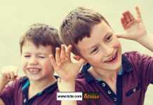 كيف تتعامل مع الطفل المصاب باضطراب فرط الحركة