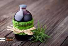 كيف تستخدم إكليل الجبل الروزماري لعلاج الشعر