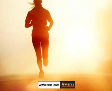 كيف يمكنك ممارسة الرياضة كل صباح