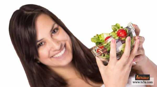 هل يؤثر الطعام الذي تتناوله على حدة حب الشباب