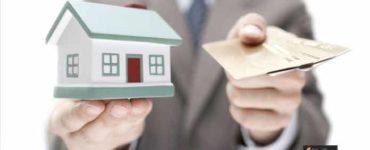 اختيار المنزل المثالي عند قرارك شراء منزل جديد