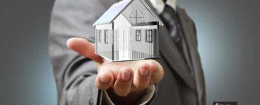 الأخطاء عند عرض المنزل للبيع
